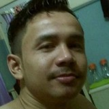 Mohdhafifi from Alor Setar | Man | 31 years old | Pisces