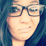 Bouch from Thunder Bay | Woman | 38 years old | Virgo