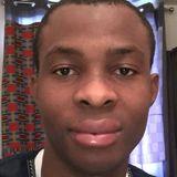 Ibrahim from Montreuil | Man | 21 years old | Aquarius