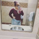Daniboo from Evansville | Woman | 25 years old | Aries