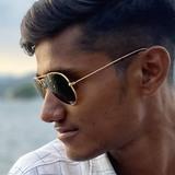 Ni from Srinagar | Man | 21 years old | Libra