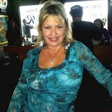 Angeles from Stevensville | Woman | 45 years old | Cancer