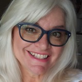 Weezee from Deltona   Woman   53 years old   Virgo