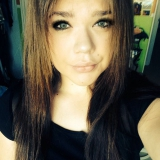 Brooke from Langford | Woman | 24 years old | Capricorn