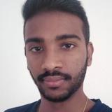Ashven from Moka | Man | 24 years old | Sagittarius