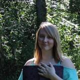 Swindle from Westmoreland | Woman | 23 years old | Sagittarius