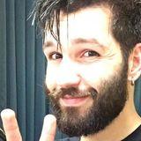 Marko from Islington | Man | 28 years old | Aquarius
