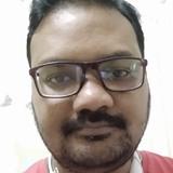 Vinni from Vijayawada | Man | 36 years old | Virgo