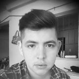 Shaj from Argentine | Man | 30 years old | Scorpio
