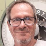 Pizote from Denver   Man   65 years old   Aquarius