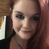 Katie from Warwick | Woman | 29 years old | Aquarius