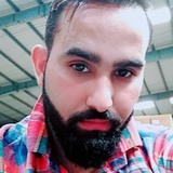 Udham from Palwal | Man | 25 years old | Aries