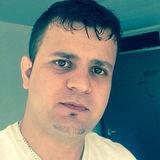 Alan from Liverpool | Man | 32 years old | Sagittarius
