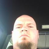 Bigmax from Columbia | Man | 36 years old | Gemini