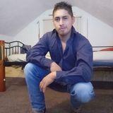 Elflaco from Louisville   Man   27 years old   Aquarius