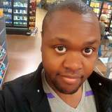Angel from Spokane | Man | 28 years old | Leo