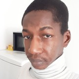 Dabobakarydi0O from Courbevoie | Man | 30 years old | Taurus