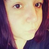 Vivian from Chemnitz | Woman | 25 years old | Gemini