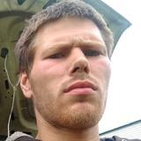 Kibbyaj from Lewiston | Man | 28 years old | Virgo