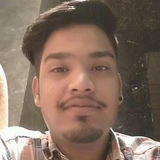 Sahil from Khanna   Man   27 years old   Libra