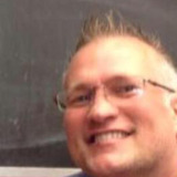 Michael from Mattawan | Man | 54 years old | Pisces