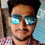 Mohsin from Ahmadabad | Man | 27 years old | Taurus