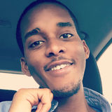 Kingking from Antioch | Man | 25 years old | Pisces