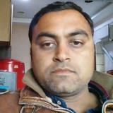 Pankaj from Harda | Man | 34 years old | Cancer