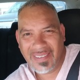Lonely from Odessa | Man | 46 years old | Virgo