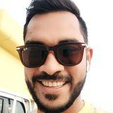 Mubashir from Jizan   Man   29 years old   Gemini