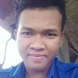 Randika from Balikpapan | Man | 23 years old | Aries