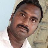 Suresh from Parbhani | Man | 29 years old | Aquarius