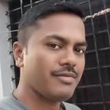 Ajitp31Cp from Bangalore   Man   25 years old   Aquarius
