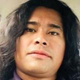 Pauloburot0 from Hastings | Man | 35 years old | Capricorn