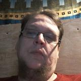 Svec from Waukegan | Man | 52 years old | Sagittarius