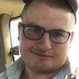 Matt from Wheatley   Man   24 years old   Virgo
