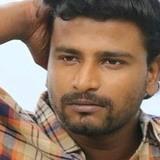 Hari from Kotagiri | Man | 22 years old | Pisces