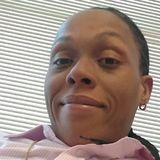 Crystal from Hempstead | Woman | 37 years old | Capricorn