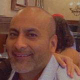 Susiesaga83 from New Port Richey | Man | 47 years old | Taurus