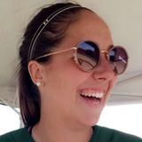 Miranda from Smithfield | Woman | 22 years old | Libra
