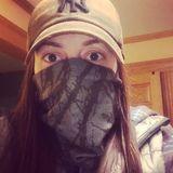 Carlee from Staten Island | Woman | 27 years old | Taurus