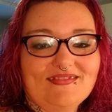 Mandi from Grantsville   Woman   39 years old   Sagittarius