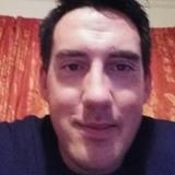 Rainz from Palmerston North | Man | 35 years old | Taurus