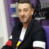 Mario from Alicante   Man   43 years old   Pisces