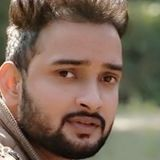 Mohsin from Kashipur | Man | 28 years old | Aquarius