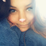 Ally from San Jose   Woman   25 years old   Taurus