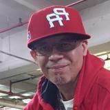 Jose from Far Rockaway | Man | 55 years old | Pisces