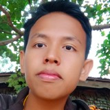 Dian from Batam | Man | 20 years old | Capricorn