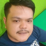 Riki from Pekanbaru | Man | 27 years old | Taurus