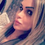 Sammybarros from Toulouse | Woman | 27 years old | Pisces